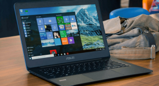 Which one is best Windows 10 Home or Windows 10 Pro?
