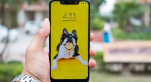 Check out the specification, feature, and price of Xiaomi Poco F1