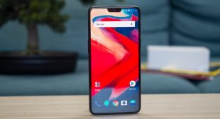 T-Mobile will help the Oneplus 6T to hold on the US market