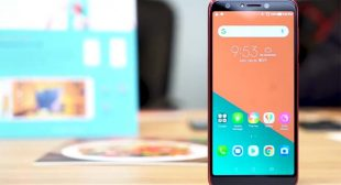 Check out the price, specification and release date of Asus Zenfone 5 Lite