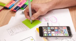 Check out the 6 mind-blowing tips for Enterprise App Development