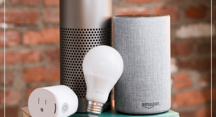 Amazon is planning to release eight new devices