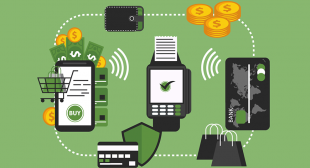 Need for integrating a payment gateway into an app