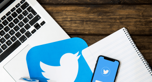 Check out the techniques for lead generation on twitter