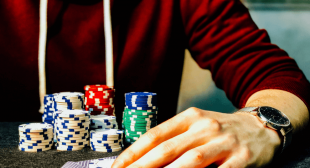Check out the top mobile Casino Apps for mobile devices