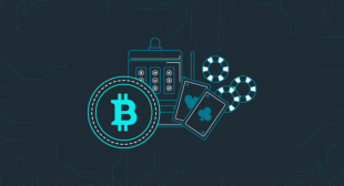 Check out the possibilities of blockchain in the media sector
