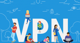 VPN can help you with problems if you know how to use them correctly.
