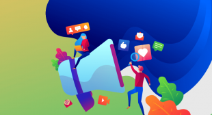 Check out the mobile marketing trends in 2019