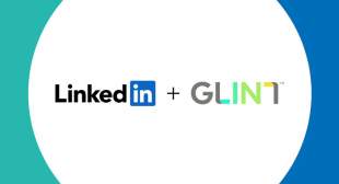 Linkedin expand its employment engagement service with the Glint