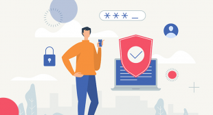Check out the top 5 android apps to protect your privacy
