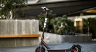 One more Uber head employee join electric scooter startup