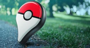Check out the Pokemon Go revenue in September