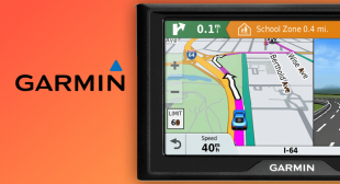 Learn the frequent Garmin GPS fixes you should know