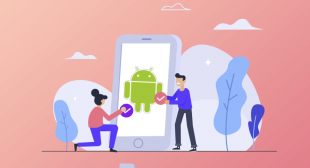 Check out the best free Android Apps of October 2018