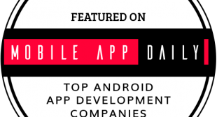 Check out the top android app development companies