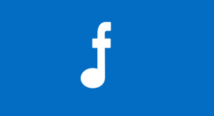 Facebook is working on a music app 'Lasso'