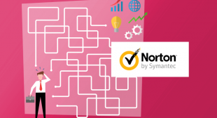 How to resolve the most common issue of Norton Anti-Virus