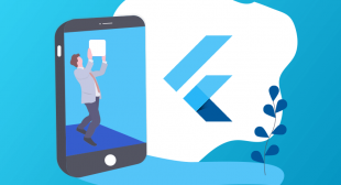 Check out the Pros and Cons of flutter