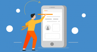 Learn about designing app notifications using these three design models