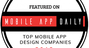 Check out the top Mobile App Desing companies