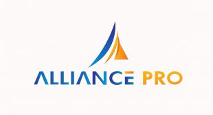 Alliance Pro – Consulting Services, Office 365 & Windows Azure |