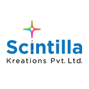 Artistic Advertising Agency in Hyderabad- Scintilla Kreations.