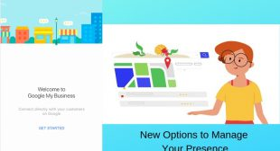 Manage Your Search Presence for Google My Business AppTelegraph