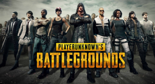 Here are the best beginners PUBG tips that will help you win