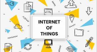 Check out the impact of the Internet of Things on app development