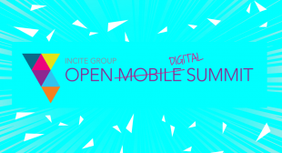 Open Digital Summit San Francisco 2018