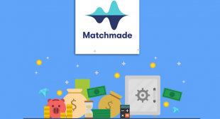 Matchmade secures €4.25million in series funding