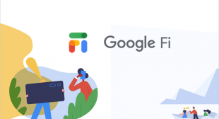 Everything you want to know about Google Fi