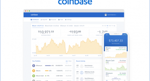 Coinbase To Increase Its Crypto Listing In 2019