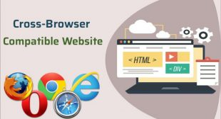 Essential Tips for Building Cross-Browser Compatible Websites