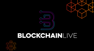 Check out about the blockchain live event
