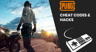 PUBG Cheat Codes And Hacks: Tricks You Need To Know