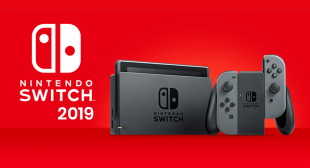 Analysts Say: Nintendo Switch To Be #1 In Console List