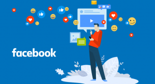 How To Use Still Images To Create Video Ads For Facebook