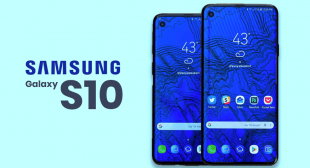 Check out the release date and price of Samsung Galaxy S10