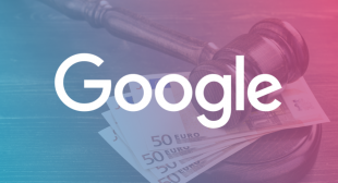 Farnce fines google $57 million for major GDPR voilation