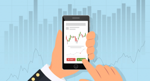Check out the top Android Stock trading Apps for professional traders
