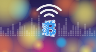 Now you can buy music with the help of bitcoin