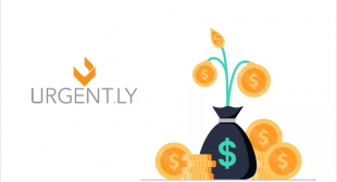 Urgent.Ly raises $20m from BMW, Porsche, and Jaguar