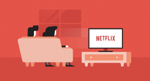 Check out the complete guide of Netflix.