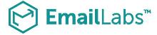 Cennik serwer SMTP & Email API w EmailLabs