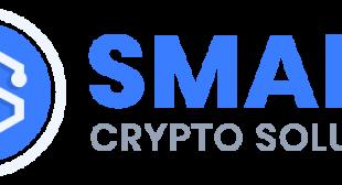 Blockchain | Cryptocurrency | Exchange | ICO Development Company