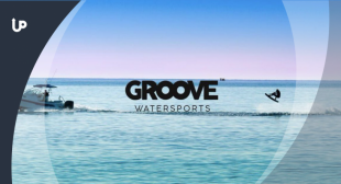 [Case Study] How Groove Watersports collected 2,800+ Email Subscribers Using a Viral Giveaway – UpViral