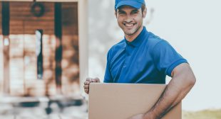 Deliver your packages speedily and safely: Delivery service app Thailand