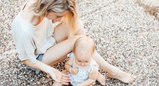 Warm-hearted babysitters just for you: Hello sitter app clone