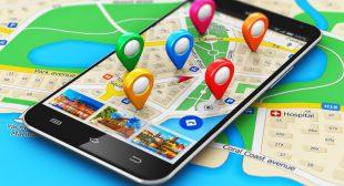 Taxi of your dreams: Oregon Taxi clone app Development